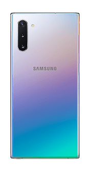 note10-phone1