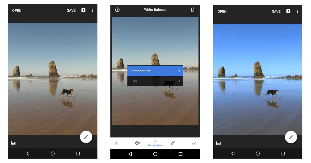 SnapSeed_App_use