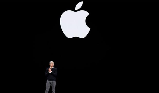 อย่างเป็นทางการ บริษัท Apple เตรียมเปิดตัว Iphone รุ่นใหม่ 10 ก.ย. นี้