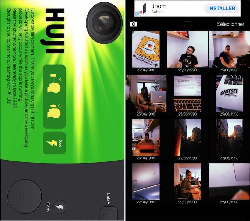 huji-app-camera