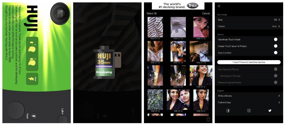huji-app-use