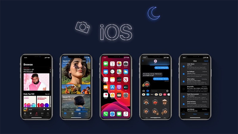 iOS-13-feature-option