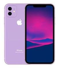 iphone11-specs