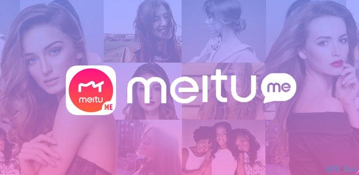 meitu-icon-app