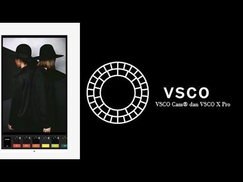 vsco-icon-app