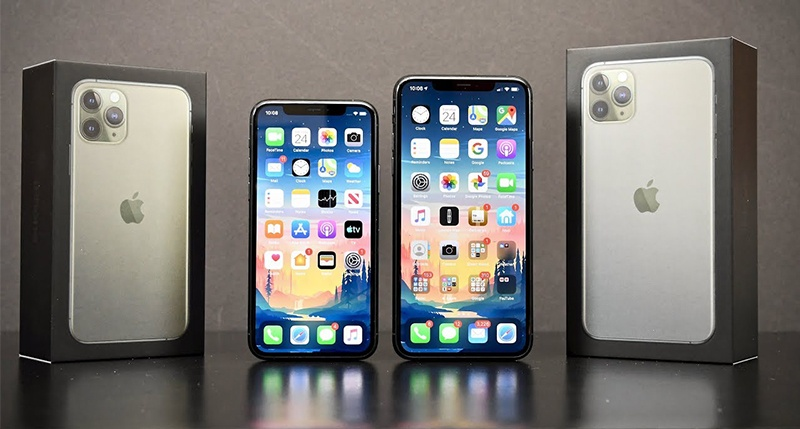 iphone11_product