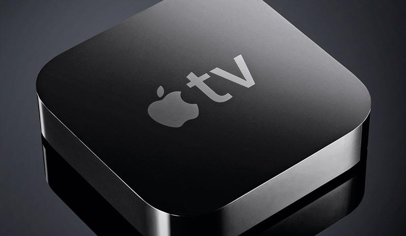 มาแล้ว! Apple TV+ เปิดให้บริการในไทยแล้ว ราคาเริ่มต้น 99 บาท/เดือน