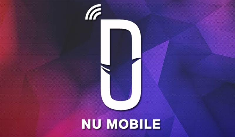 NU Mobile ส่งโปรสุดคุ้ม 200 บาท ใช้เน็ต 10 Mbps ได้แบบไม่จำกัด