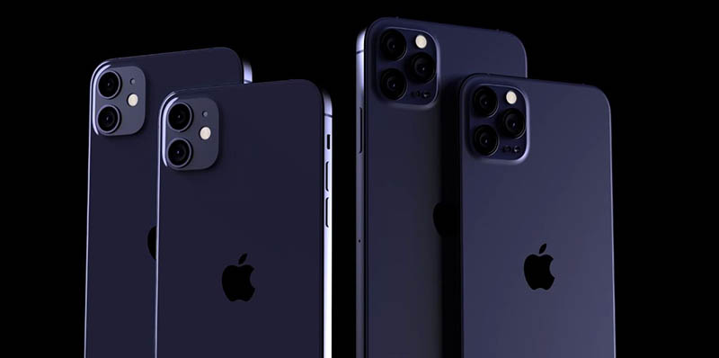 iPhone-12-Pro-Navy-Blue-new-color